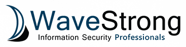 Jr. Security Engineer role from WaveStrong, Inc. in Pleasanton, CA