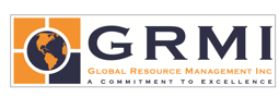 Global Resource Management, Inc.