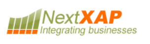 iOS Developer role from NextXap, Inc. in Austin, TX