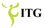 Director, Network & Telecom role from Information Technology Group in Topeka, KS