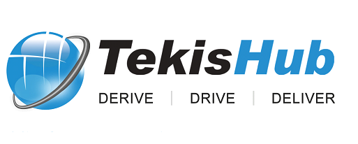 TekisHub Consulting Services