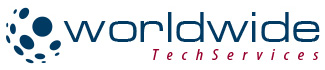 Worldwide TechServices