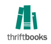 Senior Web Application Developer role from ThriftBooks in Tukwila, WA