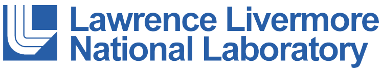 Data Scientist role from Lawrence Livermore National Laboratory in Livermore, CA