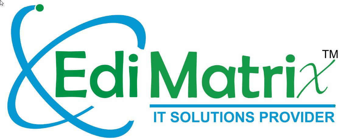 Edi Matrix LLC