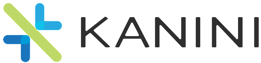 Sr .NET Application Developer ( Azure) role from Kanini in Nashville, TN