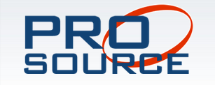 Project Manager / Analyst role from The ProSource Group in San Diego, CA