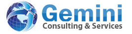 Data Engineer in Houston, TX & San Jose, CA role from Gemini Consulting Services in Houston, TX