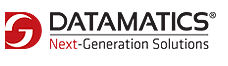 Datamatics Global Services Ltd.