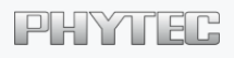 IT Systems Administrator role from PHYTEC America LLC in Bainbridge Island, WA
