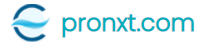 Senior Python Developer with Active TS Clearance role from ProNxt Solutions in Herndon, VA