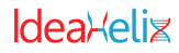 React.Js developer role from IdeaHelix in Portland, OR