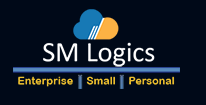Angular Developer role from SM Logics Inc in Overland Park, KS