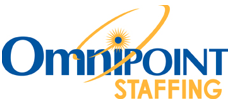 Workday Security Lead (Partial Remote) role from OmniPoint Staffing in San Francisco, CA