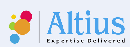 Altius Technologies Inc