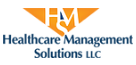 Project Manager role from Healthcare Management Solutions LLC in Washington D.c., DC