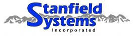 Database Developer role from Stanfield Systems, Inc. in Sacramento, CA