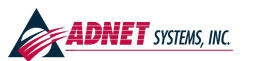 Adnet Systems, Inc