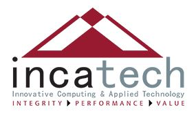 .NET Developer role from INCATech in Washington, DC