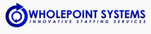 WholePoint Systems, LLC