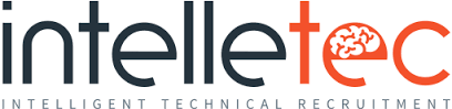 Product Designer role from Intelletec LLC in San Francisco, CA