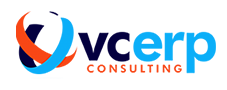 SharePoint Administrator role from VC-ERP Consulting, Inc. in Atlanta, GA