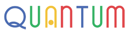 Android/iOS Developer role from Quantum Technologies LLC in Los Angeles, CA