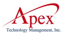 Apex Technology Management
