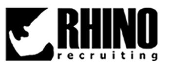 Rhino Recruiting