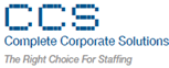 SDET - Software Developer in Test role from Complete Corporate Solutions in Okemos, MI