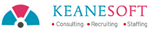 Unified Communication Professionals role from Keanesoft in Detroit, MI