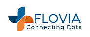 Quality Control Associate Scientist II role from Flovia LLC in Morris Plains, NJ