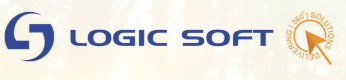 Logic Soft, Inc.