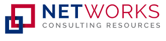 Net Works Consulting Resources, Inc.