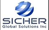Sicher Global Solutions