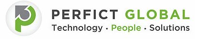 Sr. iOS Developer role from Perfict Global, Inc. in Bellevue, WA