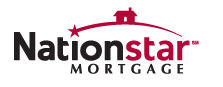 Nationstar Mortgage LLC
