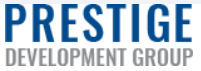 Security Control Assessor role from Prestige Development Group in St. Louis, MO