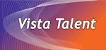Front End Engineer role from Vista Talent in Alpharetta, GA