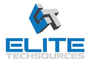Elite TechSources