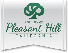Information Systems Technician, Police Department role from City of Pleasant Hill in Pleasant Hill, CA