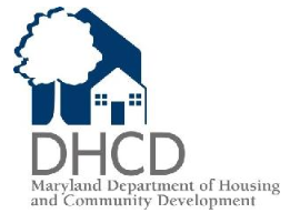 Maryland Department of Housing and Community Devel