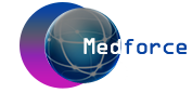 UI Senior Developer role from medforce in Atlanta, GA