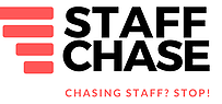 Full Stack Java Developer role from StaffChase in Chicago, IL