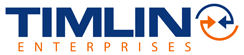 SharePoint Online Services Engineer role from Timlin Enterprises in Charlotte, NC