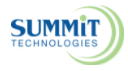 Tier II Deskside Support Technicians role from Summit Technologies in Chambersburg, PA