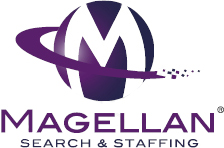 Magellan Search and Staffing