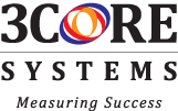 Business Analytics/Metrics role from 3Core Systems, Inc in Miami, FL