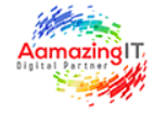 Aamazing IT LLC