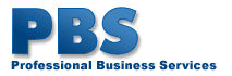 Professional Business Services Intl.